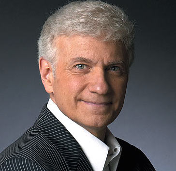 Dennis DeYoung Wiki, Bio, Wife and Net Worth