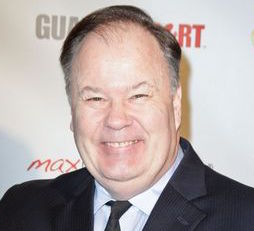 Dennis Haskins Wiki, Bio, Wife, Death or Alive and Net Worth