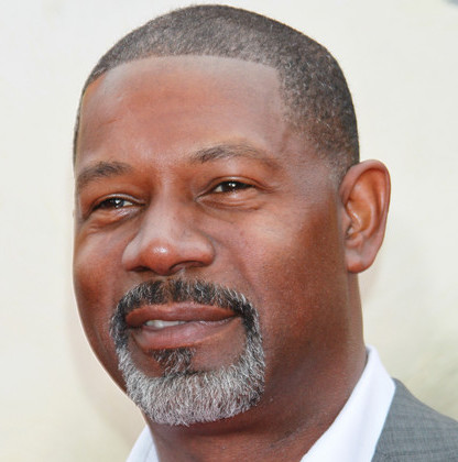 Dennis Haysbert Wiki, Wife, Divorce, Girlfriend and Net Worth