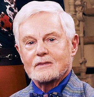 Derek Jacobi Wiki, Bio, Gay, Boyfriend (partner) and Net Worth