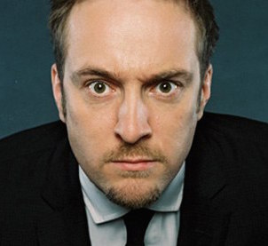 Derren Brown Wiki, Married, Wife or Girlfriend and Net Worth