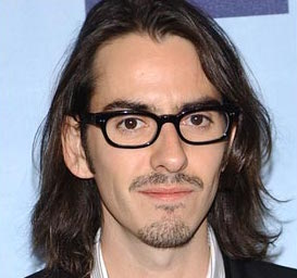 Dhani Harrison Wiki, Married, Wife, Girlfriend or Gay
