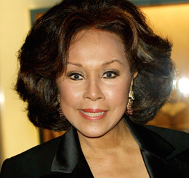 Diahann Carroll Wiki, Husband/Spouse, Health, Dead or Alive and Net Worth