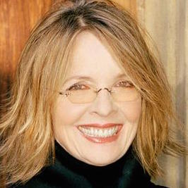 Diane Keaton Wiki, Bio, Husband, Divorce, Hair and Net Worth