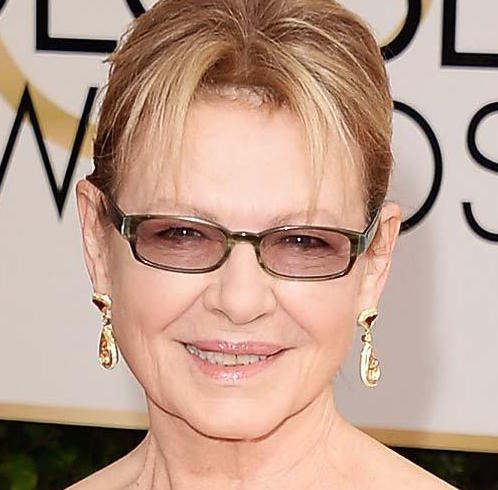 Beautiful Dianne Wiest Wiki, Bio, Husband and Net Worth