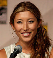 Dichen Lachman Wiki, Married, Husband or Boyfriend and Net Worth