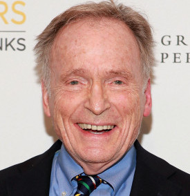 Dick Cavett Wiki, Bio, Wife or Gay and Net Worth