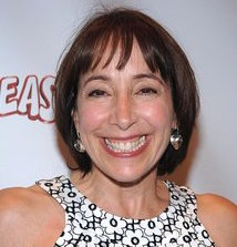 Didi Conn Wiki, Bio, Husband, Divorce and Net Worth