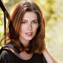 Diora Baird Wiki, Husband, Pregnant and Net Worth