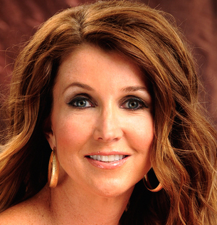 Dixie Carter Wiki, Bio, Married, Husband or Boyfriend