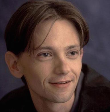 Dj Qualls Wiki, Married, Girlfriend or Gay and Net Worth