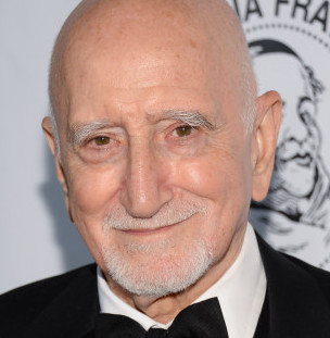 Dominic Chianese Wiki, Bio, Dead/Alive and Net Worth