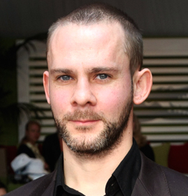 Dominic Monaghan Wiki, Married, Girlfriend or Gay and Tattoos