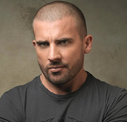 Dominic Purcell Wiki, Wife, Girlfriend or Gay and Net Worth