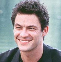 Dominic West Wiki, Wife, Divorce and Net Worth