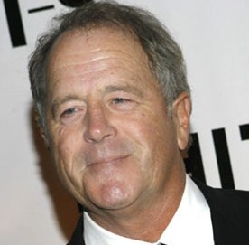 Don Gummer Wiki, Wife, Divorce, Height and Net Worth