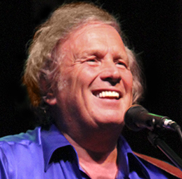 Don McLean Wiki, Bio, Wife, Divorce and Net Worth