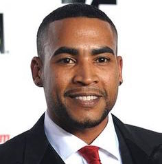 Don Omar Wiki, Wife, Divorce, Girlfriend, Dating and Net Worth