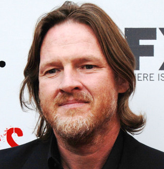 Donal Logue Wiki, Bio, Married, Wife or Girlfriend and Tattoos