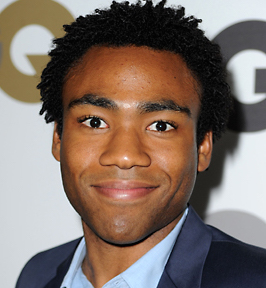 Donald Glover Wiki, Bio, Girlfriend or Gay and Shirtless