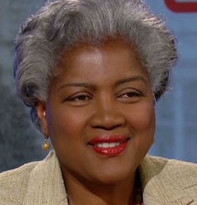 Donna Brazile Wiki, Bio, Married, Husband and Net Worth