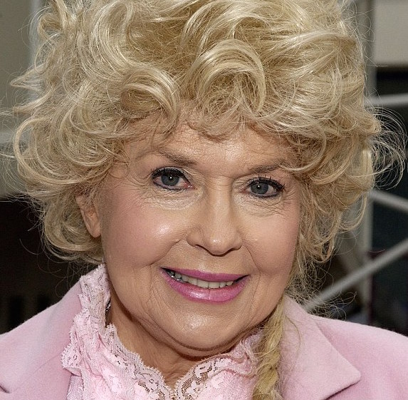 Donna Douglas Wiki, Bio, Husband, Dead and Net Worth