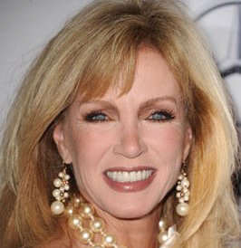 Donna Mills Wiki, Bio, Husband, Dead/Alive and Net Worth