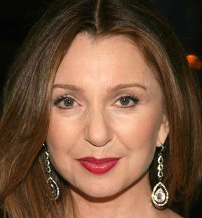 Donna Murphy Wiki, Husband, Divorced and Net Worth