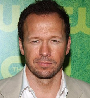 Donnie Wahlberg Wiki, Married, Wife or Girlfriend and Net Worth