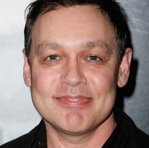 Doug Hutchison Wiki, Bio, Wife, Divorce and Net Worth