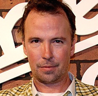 Doug Stanhope Wiki, Married, Wife or Gay and Net Worth