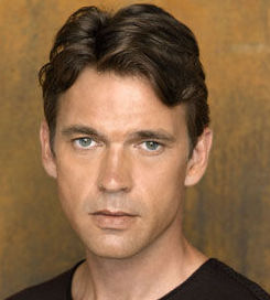 dougray scott ever after