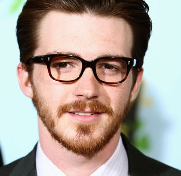 Drake Bell Wiki, Girlfriend, Dating or Gay and Net Worth