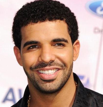 Drake Wiki, Girlfriend, Dating or Gay and Net Worth