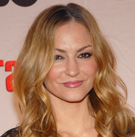 Drea de Matteo Wiki, Married, Husband or Boyfriend and Net Worth