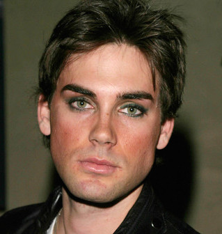 Drew Fuller Wiki, Married, Wife, Girlfriend or Gay