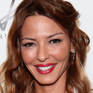 Drita D'Avanzo Wiki, Bio, Age, Husband, Divorce and Net Worth
