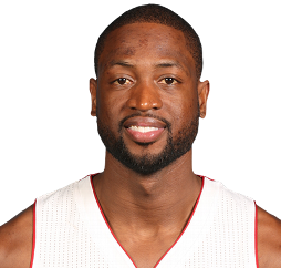 Dwyane Wade Wiki, Married, Wife and Net Worth