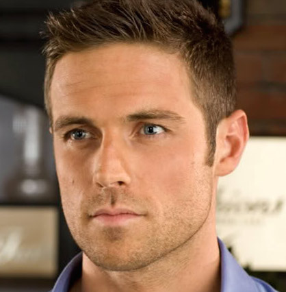 Dylan Bruce Wiki, Bio, Married, Wife or Girlfriend, Dating