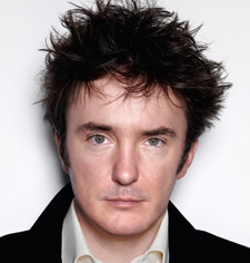 Dylan Moran Wiki, Wife, Divorce, Tour and Net Worth