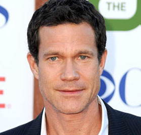 Dylan Walsh Wiki, Wife, Girlfriend or Gay and Net Worth