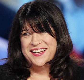E.L. James Wiki, Married, Husband, Books and Net Worth