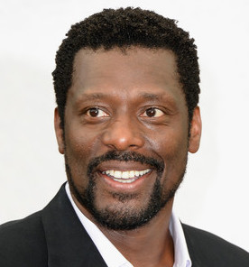 Eamonn Walker Wiki, Bio, Wife, Divorce and Net Worth