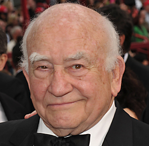 Ed Asner Wiki, Bio, Health, Death/Dead or Alive and Net Worth