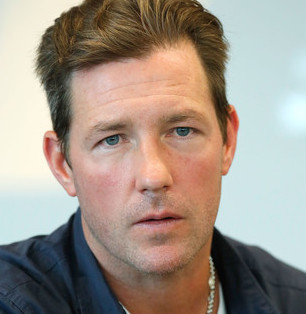 Ed Burns Wiki, Bio, Wife and Net Worth