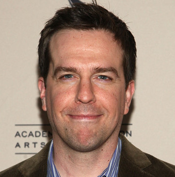 Ed Helms Wiki, Married, Girlfriend or Gay and Net Worth