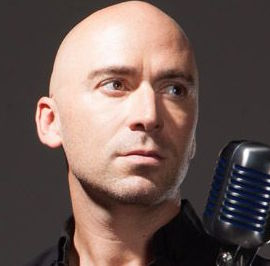 Ed Kowalczyk Wiki, Wife, Tour and Net Worth