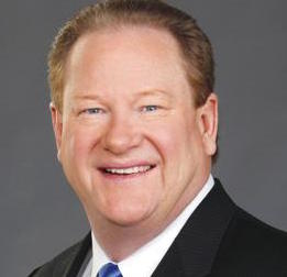 Ed Schultz Wiki, Bio, Wife, Salary and Net Worth