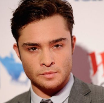 Ed Westwick Wiki, Girlfriend, Dating and Net Worth