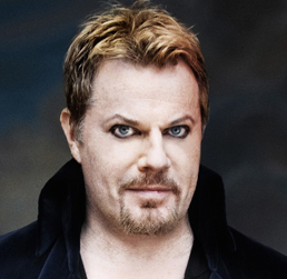 Eddie Izzard Wiki, Married, Wife, Girlfriend or Gay and Net Worth